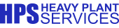 Heavy Plant Services | Heavy Plant Repairs & Service